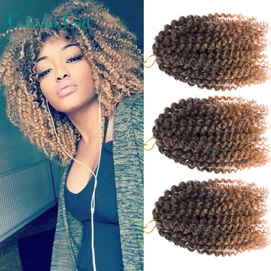 Freetress Large Crochet Box Braids : Large Box Braids Promotion-Shop for Promotional Large Box Braids on ...