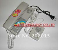 скидку дают аудио дверь колокол аккумулятор и гальваника питания с очень звонок функции