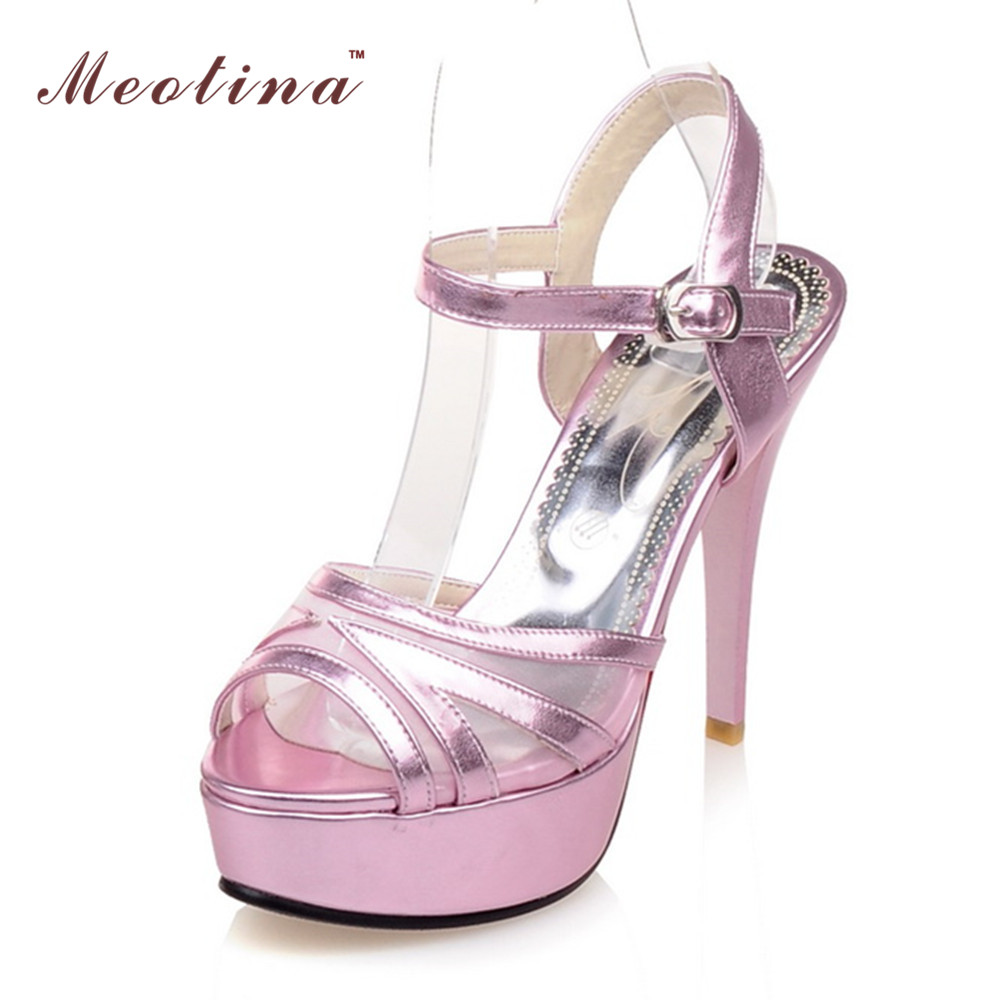 line Get Cheap Shoes Wedding Bridal Sandals Aliexpress