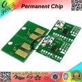 Высокое качество XR640 постоянным чип для роланд XR-640 принтер патрона
