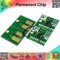 Premium Quality XR640 Permanent Chip for Roland XR-640 Printer Cartridge Chip