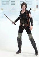 биохимические кризис 4 моделирование актриса кукла Lisa