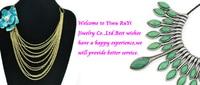модные туфли со звезд Cole ожерелье для женщин украшения N 4 вида цветов
