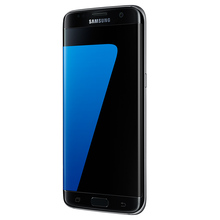 Original Samsung Galaxy S7 Edge G935F Mobile Phone 4G LTE 5.5″ 12MP Quad Core 4GB RAM 32GB ROM NFC GPS Waterproof Smartphone