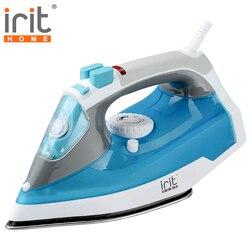 Приборы для стирки IRIT