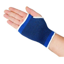 FuLang   Sports Safety    Wrist Support  keep  warm    Reduce sports injuries Joint health care      HC46