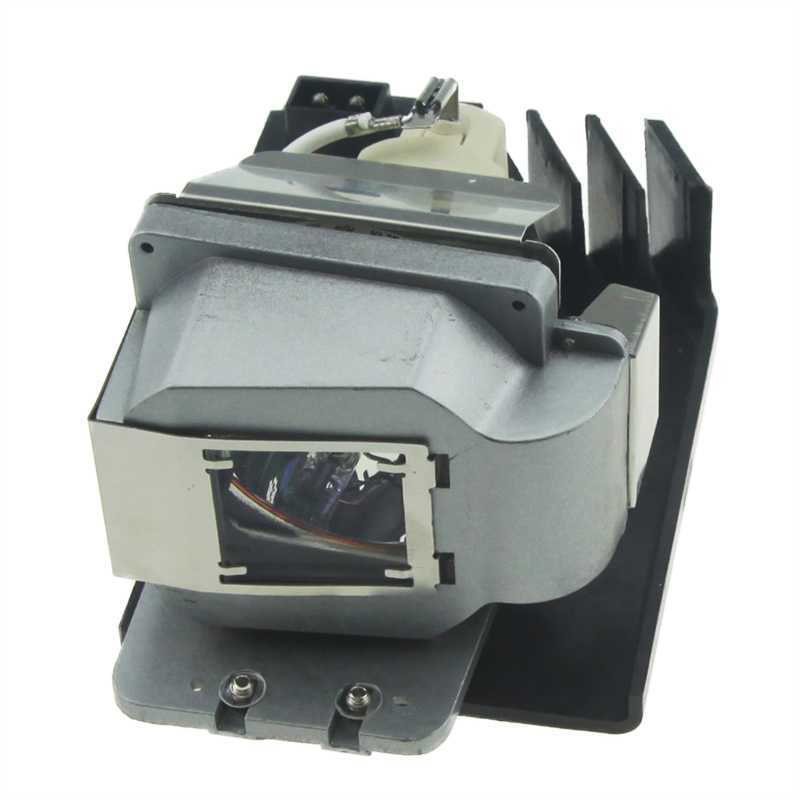 XIM-lisa Lamps Brand New EC.J6100.001 Compatible Replacement  Projector Lamp with Housing for ACER P1165E/P1165P xim lisa lamps replacement projector lamp rlc 034 with housing for viewsonic pj551d pj551d 2 pj557d pj557dc pjd6220 projectors