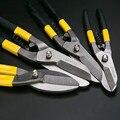 Ножницы для металлической проволочной сетки  металлические ножницы для стрижки  бытовые электрические ножницы  инструменты