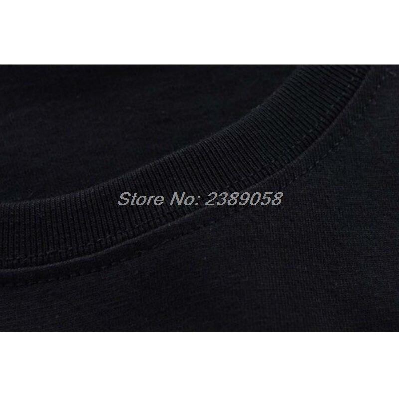 Fashion Men tshirt Normal Dancing Penguin New Arrival Tee shirts Short Sleeve Men T Shirts XS,S,M,L,XL,2XL,3XL
