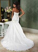 новый стиль элегантное платье Уэйд Уэйд kruger атлас платье размер пользовательские продать