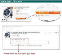 cb0415 браслет мужской ювелирные изделия рождественский подарок стальной браслет спортивный браслет