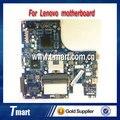 100% Original laptop motherboard niwz1_z2 para Lenovo Z500 integrado DDR3 sem Interface de disco testado funcionando perfeitamente