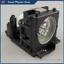 Original Projector Lamp RLC-003 for VIEWSONIC PJ862