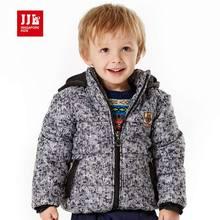 2015 baby boy coat windbreaker jacket for baby boys children windproof outerwear infant sporty coat parka