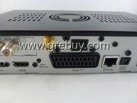 бесплатная доставка двб с приемником высокой четкости санрей 800se ос линукс p299