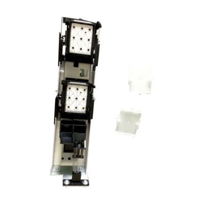 DX4/DX5/DX7 Stylus Pro GS6000 Pump Assembly-810
