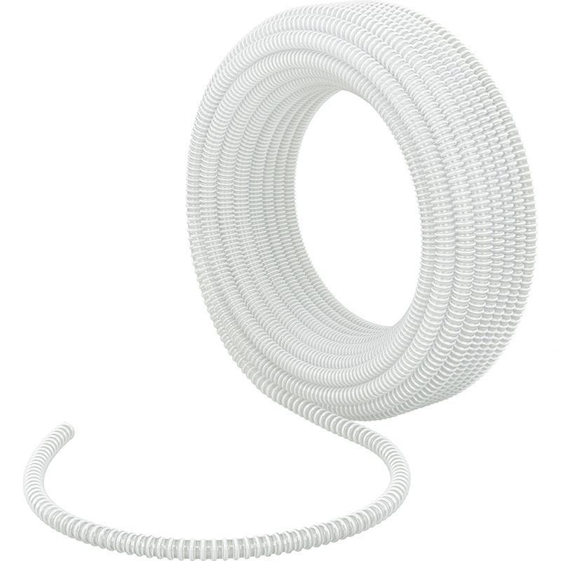 Spiral hose CYBERTECH 67314 цена