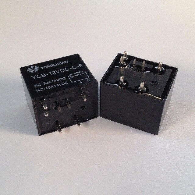 Mini Cooper Wds Wiring Diagrams Free Image Wiring Diagram Engine