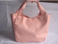 бесплатная доставка новинка из трех медленный отдыха сумка мода женщин сумка мода сумка оптовая продажа h003