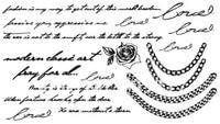 """бесплатная доставка первый крест губы крыла роуз ожерелье """"бантики"""" ограниченным тиражом временные татуировки"""