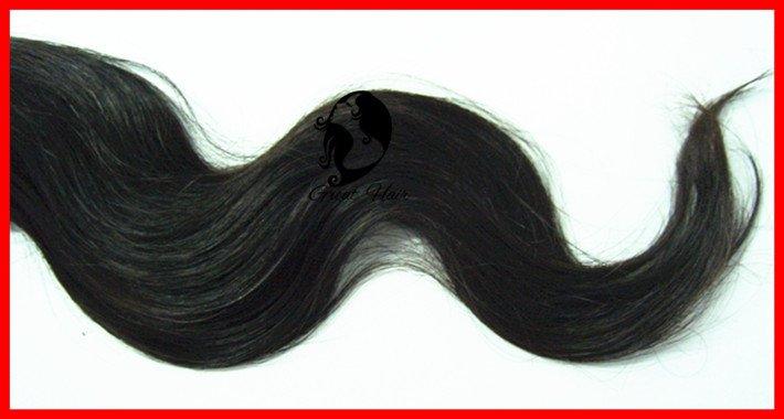 HAIR WEFT.jpg