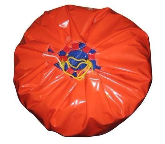 2012 inflatable combo
