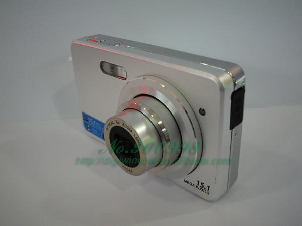 IMAG0010
