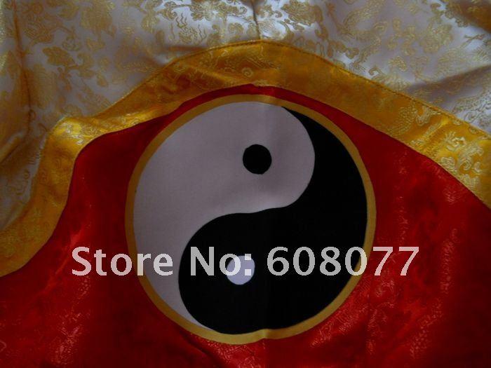Meiling Li BROCADE costume 5.jpg
