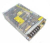 переменного тока 100 в - 240 в в постоянный 24 в 1,5 а 36 вт трансформатор напряжения питания для из светодиодов ленты из светодиодов управления из светодиодов переключатель из светодиодов дисплей