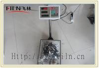 100 х бесплатная доставка черный цвет 30А 75 мм крокодил pin-продажи никель высокое качество