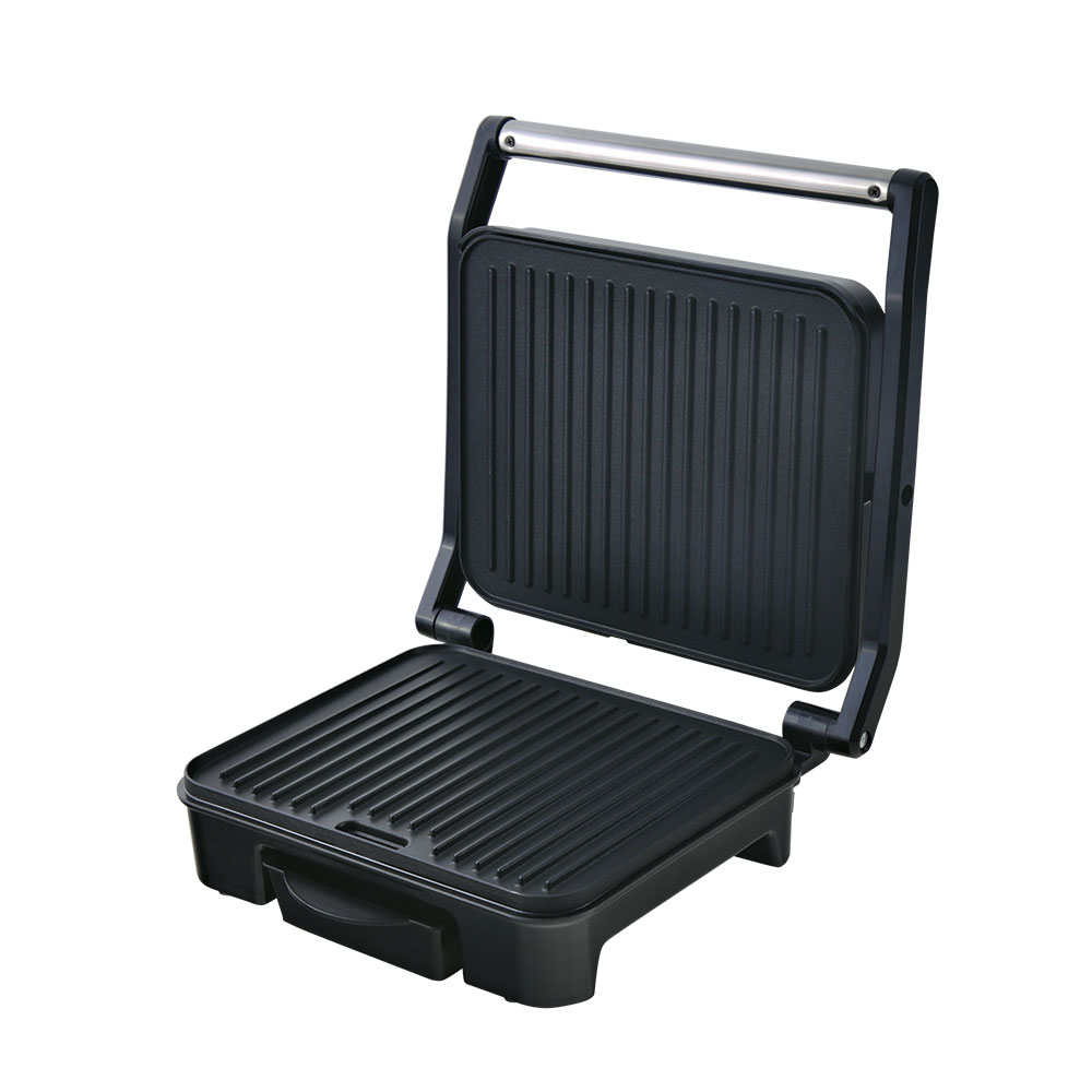 Grill press Endever Grillmaster 117