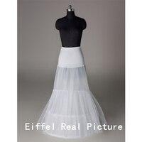 pt015 изящные белый большой длины высокое качество TL юбки
