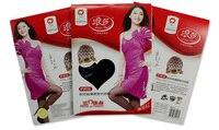 бренд langsha стиль Cartel женщины Seal ультратонкий крыльцо Баден кости высокие сил Баден кости высокие носки чулки бесплатный shippingk