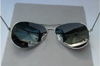 1 пк мужчины в Sole очки Celebrity рама зеленый линзы человека / женщины cone очки