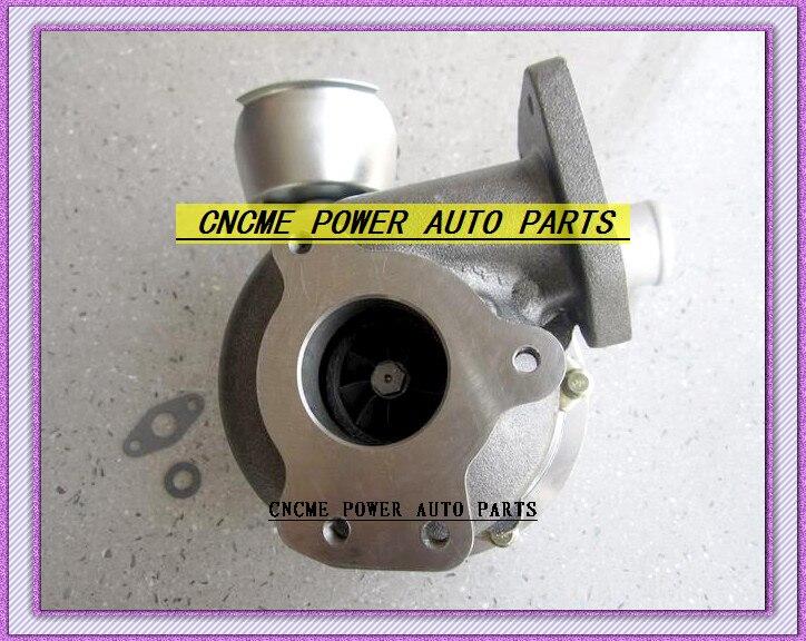 TURBO GT1852V 718089-5008S 718089 Turbocharger For Renault Avantime Espace 3 Laguna 2 Vel Satis 2003-06 G9T712 G9T700 2.2L 150HP (4)