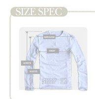 доставка бесплатно шикарных одной кнопки свободного покроя пиджак тонкий пальто цвет гэри размер : М / L / хl