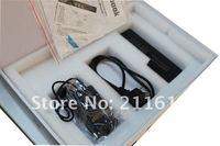 14 дюймов тетрадь сердечника i3 памяти 4 гб 500 гб жесткий диск 4 - в-1 чтения карт