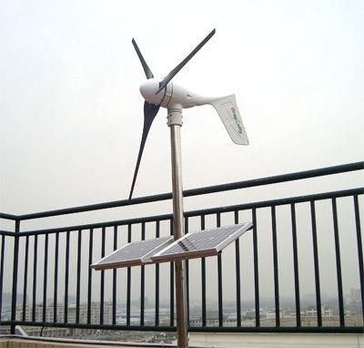 UT84taEXblcXXagOFbXV - CE,Russia,RoHS approved Grid tie Dragonfly 550W wind turbine+grid tie 500W inverter !