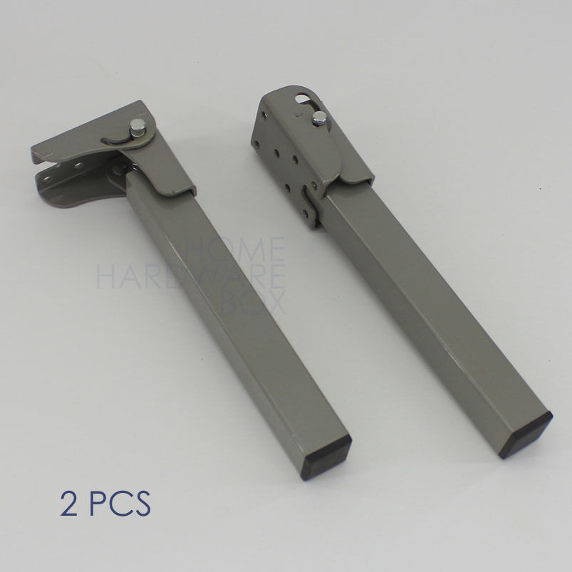 2 Pcs OF Folding Legs   22cm Height