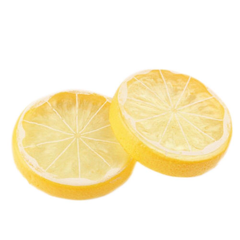 Lemon And Lime Kitchen Decor Compare Prices On Lemon Kitchen Decor Online Shopping Buy Low