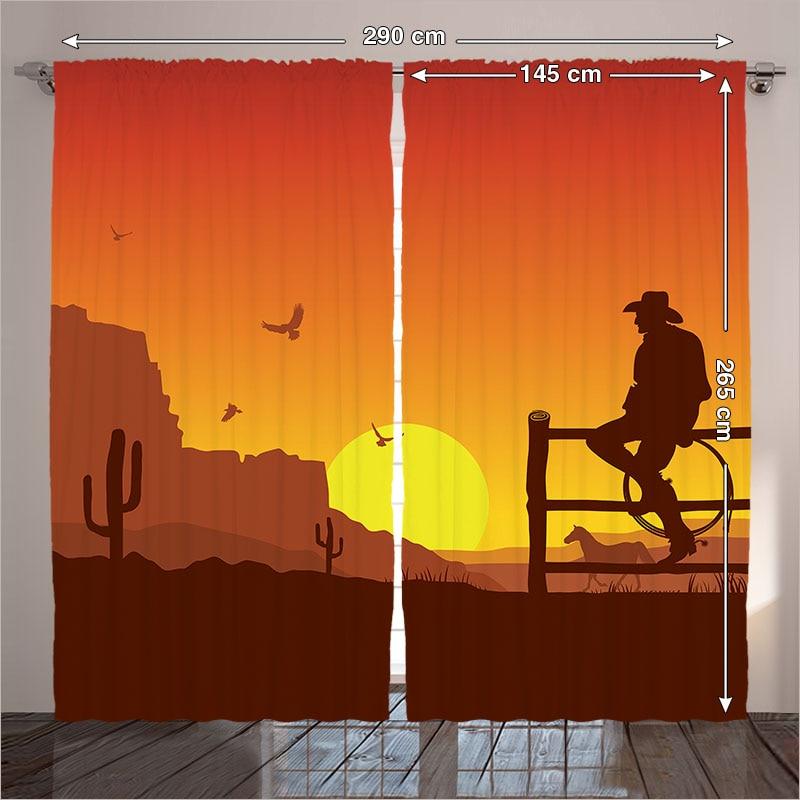 https://ae01.alicdn.com/kf/UT84zOFXWtaXXagOFbXv/Orange-Curtains-Living-Room-Bedroom-Silhouette-Cowboy-Wild-West-Sunset-American-Culture-Artsy-Yellow-2-Panels.jpg