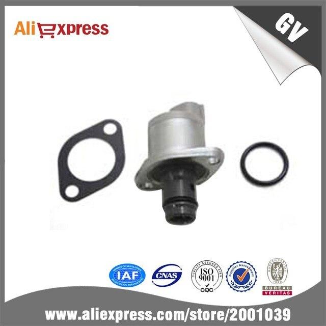 294200-0360 Measuring Unit 2942000360 Fuel Metering valve Suction Control Valve 294200-0260 for TOYOT, MITSUBISH, MAZD