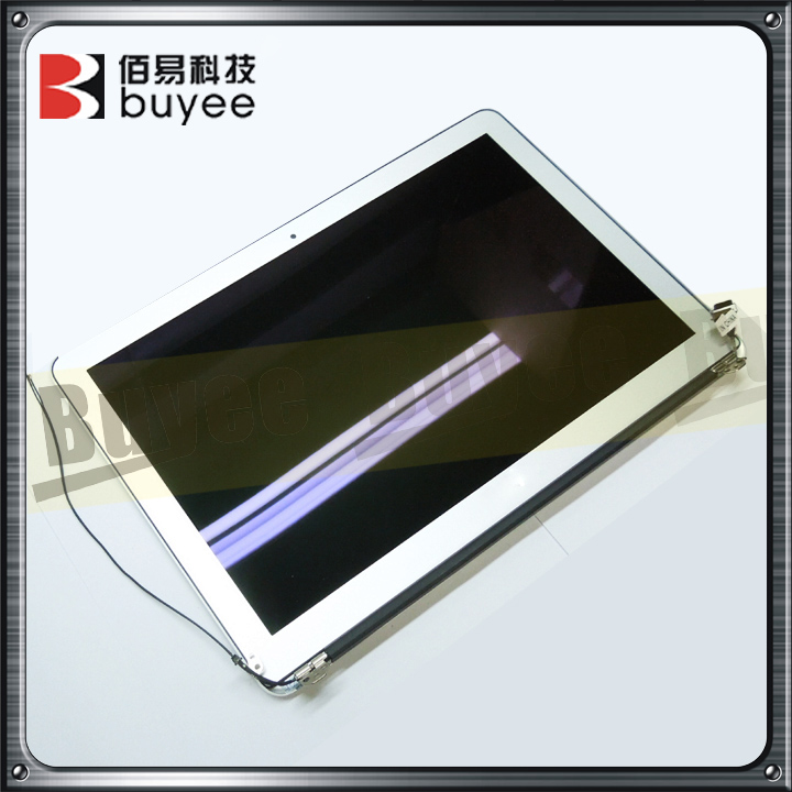 A1369 lcd screen assembly-07