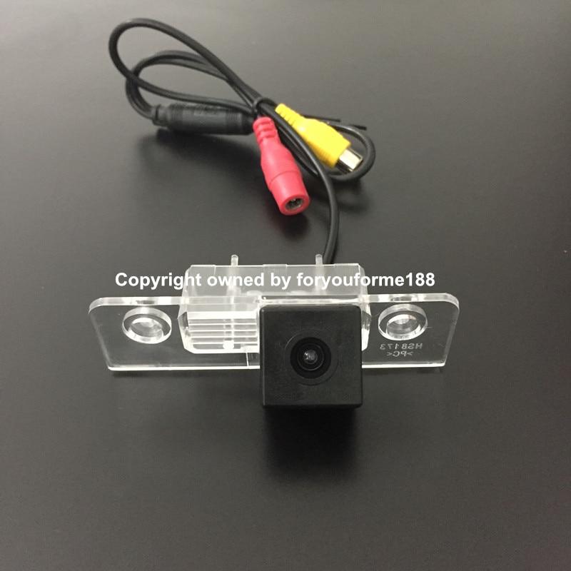 night vision car rear camera for ford mustang gt / cs 2005~2014 / hd  waterproof/ reverse parking camera / license plate lamp oem