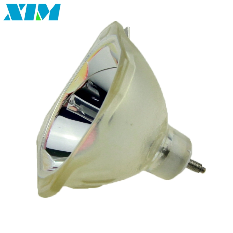xim lisa xl 2500 projector replacement bare lamp bulbs for. Black Bedroom Furniture Sets. Home Design Ideas