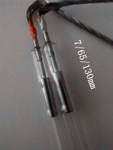 цена на effective wrinkle removal ipl xenon lamp 7x65x130mm