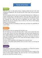профессиональный электрический пилочка для ногтей сверлильный станок маникюр педикюр биты комплект с педали ногтей полировщик 30000 об./мин. бесплатная доставка