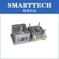 플라스틱 전기 면도기 예비