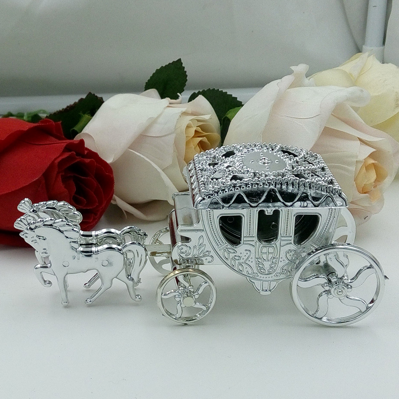 Compare Prices on Cinderella Carriage Wedding Online ShoppingBuy