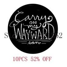 Buy wayward son and get free shipping on AliExpress com
